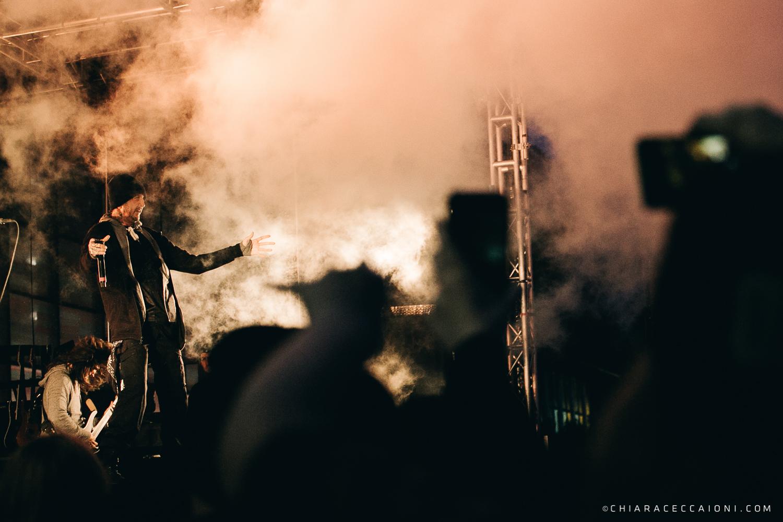 ©Chiara Ceccaioni_Slam Dunk Festival 2016-30.jpg