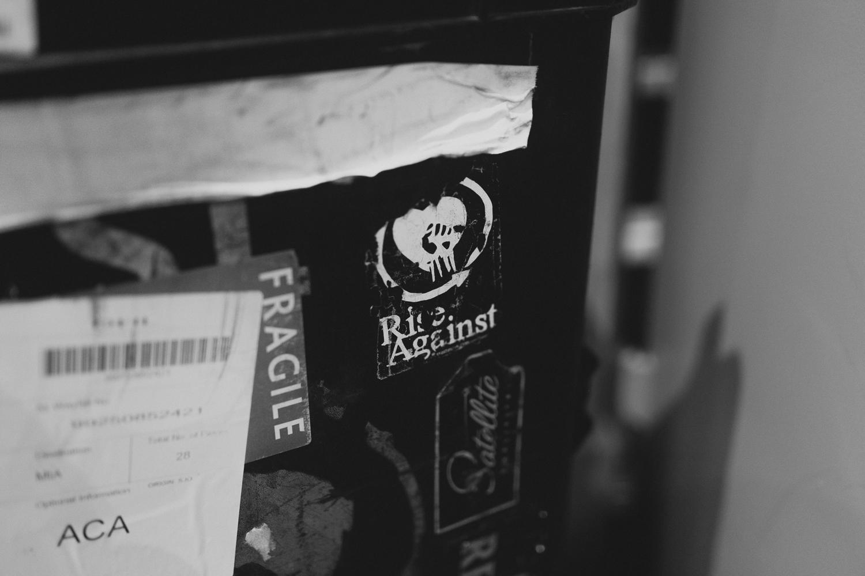 Rise-Against-London-©chiaraceccaioni-2.jpg