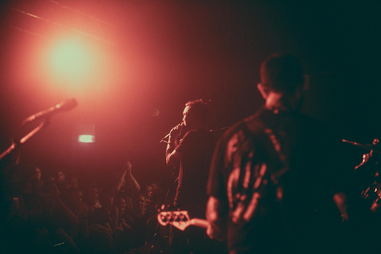 Rise-Against-London-©chiaraceccaioni-5.jpg