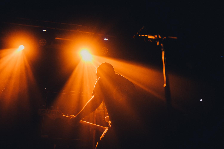 Rise-Against-London-©chiaraceccaioni-7.jpg