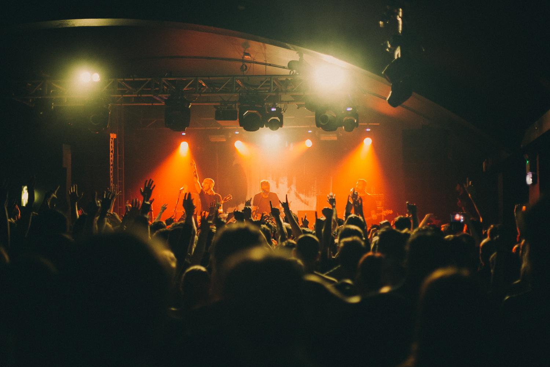 Rise-Against-London-©chiaraceccaioni-9.jpg