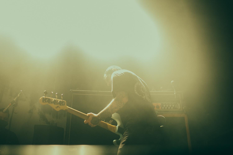 Rise-Against-London-©chiaraceccaioni-10.jpg
