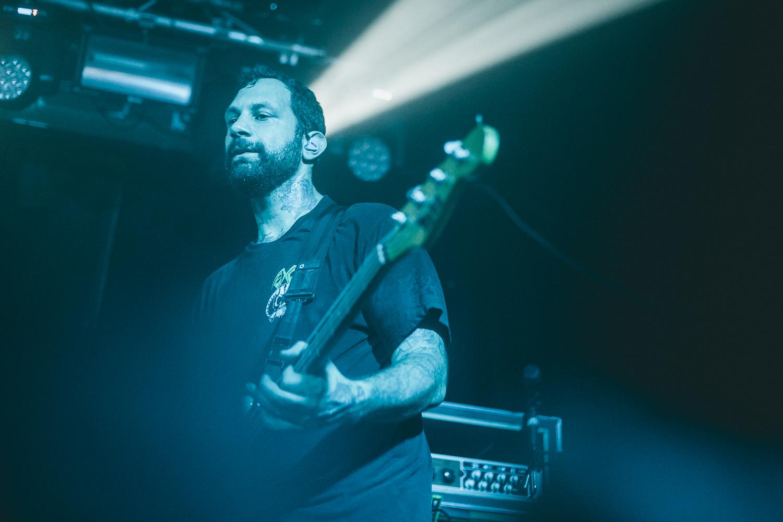 Rise-Against-London-©chiaraceccaioni-13.jpg