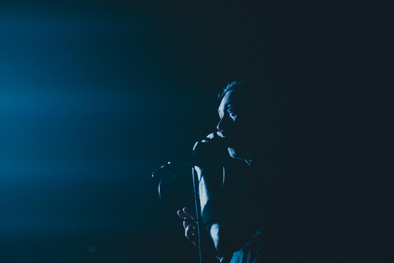 Rise-Against-London-©chiaraceccaioni-16.jpg