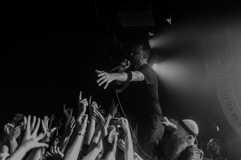 Rise-Against-London-©chiaraceccaioni-21.jpg
