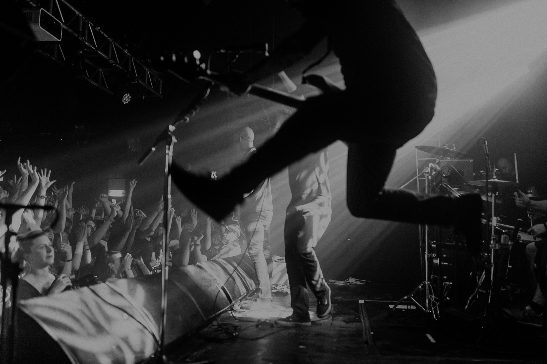 Rise-Against-London-©chiaraceccaioni-22.jpg