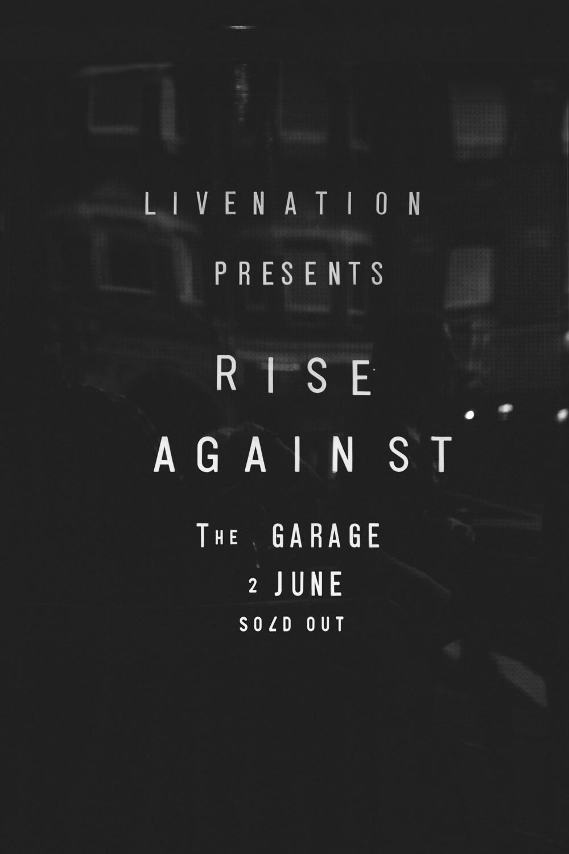 Rise-Against-London-©chiaraceccaioni.jpg