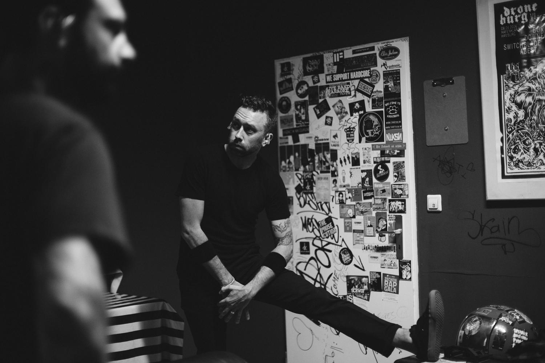 Rise-Against-Berlin-©chiaraceccaioni-5.jpg