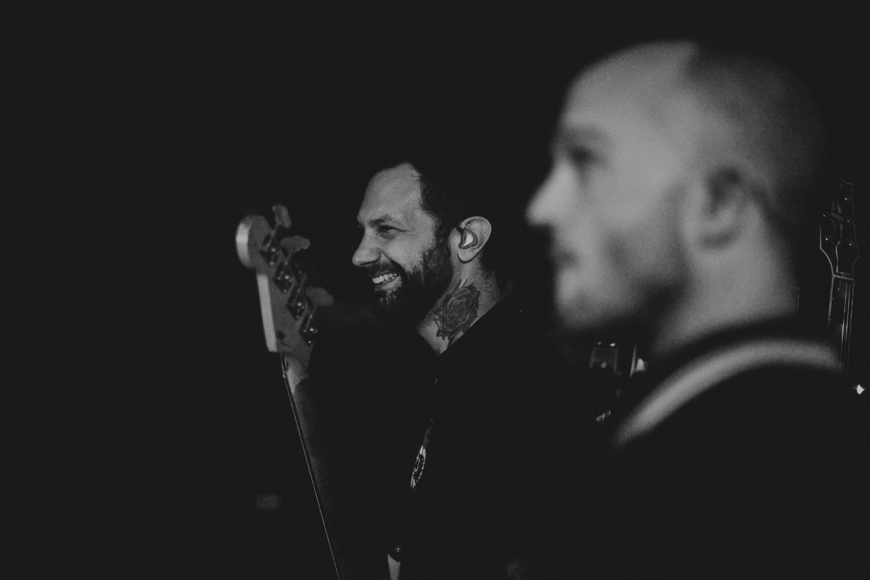 Rise-Against-Berlin-©chiaraceccaioni-8.jpg