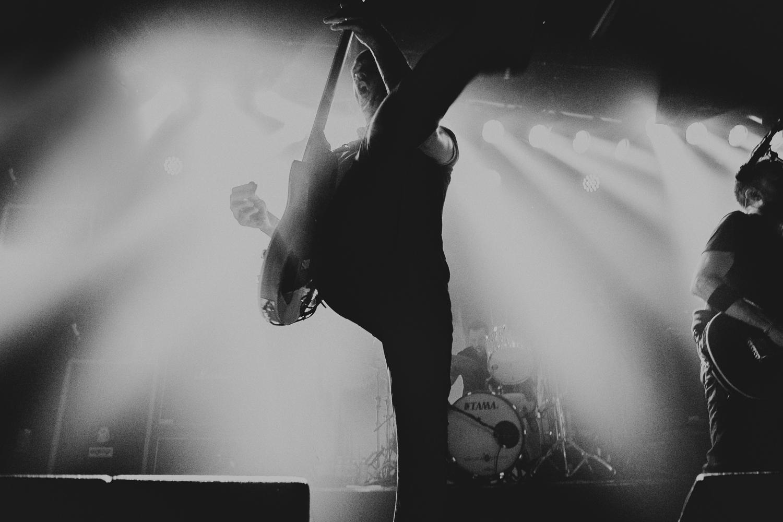 Rise-Against-Berlin-©chiaraceccaioni-13.jpg