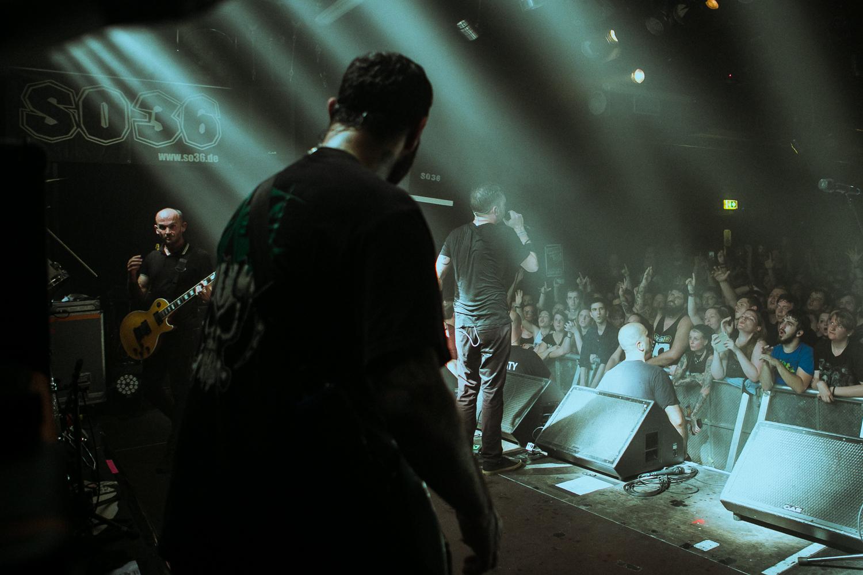 Rise-Against-Berlin-©chiaraceccaioni-15.jpg