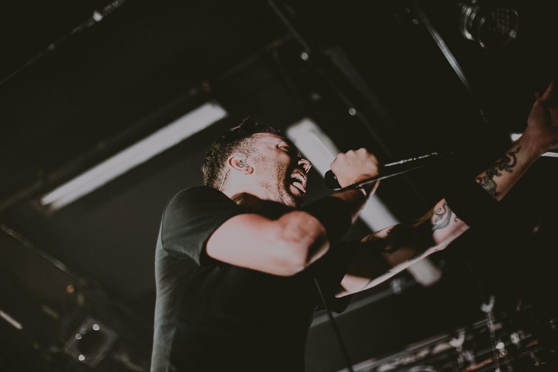 Rise-Against-Berlin-©chiaraceccaioni-17.jpg