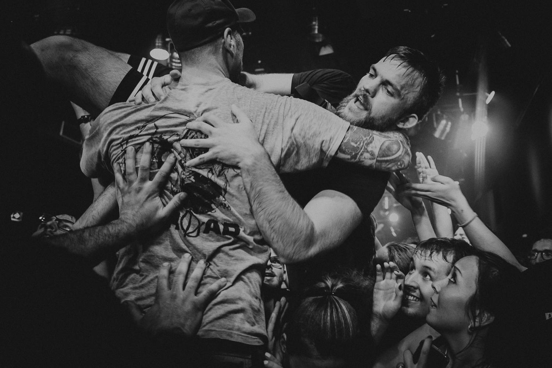 Rise-Against-Berlin-©chiaraceccaioni-20.jpg