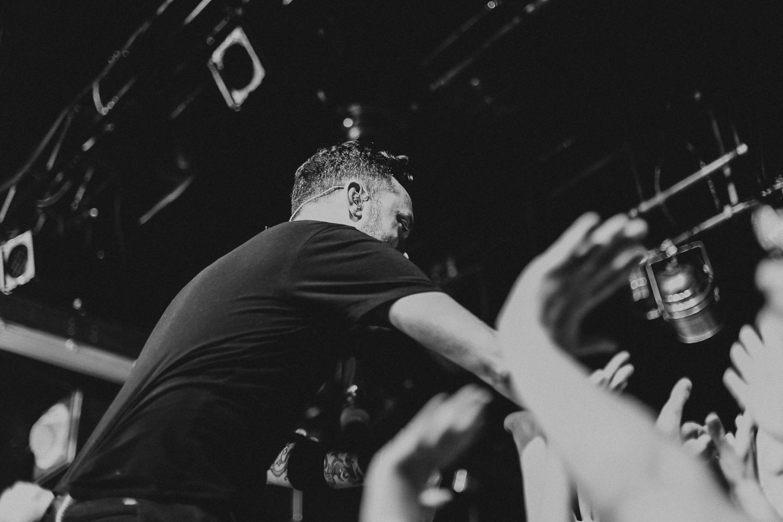 Rise-Against-Berlin-©chiaraceccaioni-22.jpg