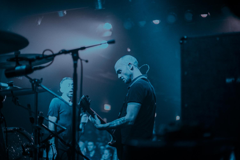Rise-Against-Berlin-©chiaraceccaioni-21.jpg