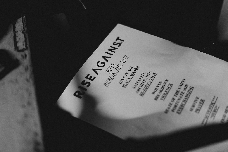 Rise-Against-Berlin-©chiaraceccaioni.jpg