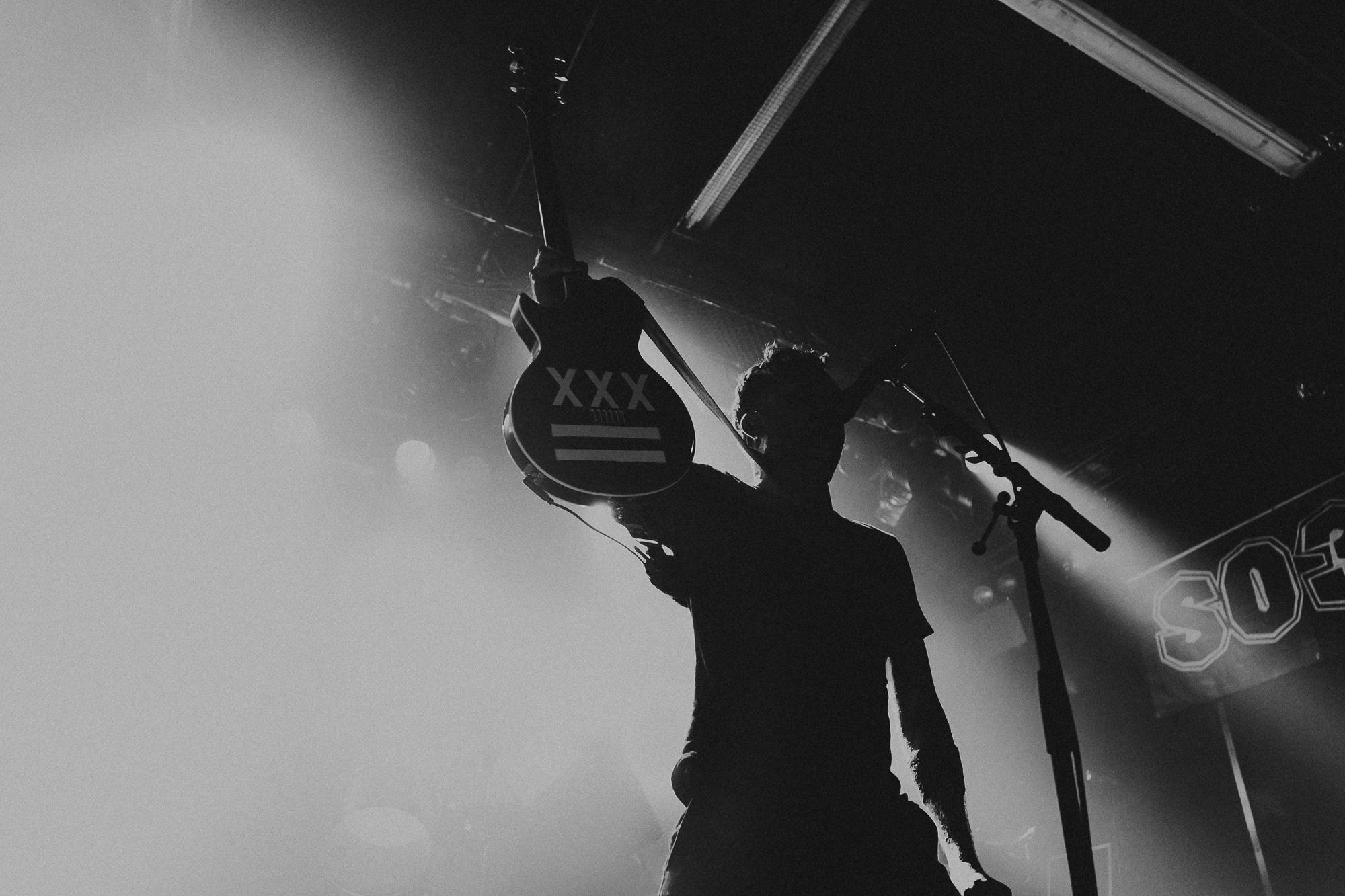 Rise-Against-Berlin-©chiaraceccaioni-26.jpg