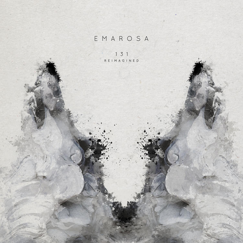 Chiara-Ceccaioni-Emarosa-FinalCover-2.jpg