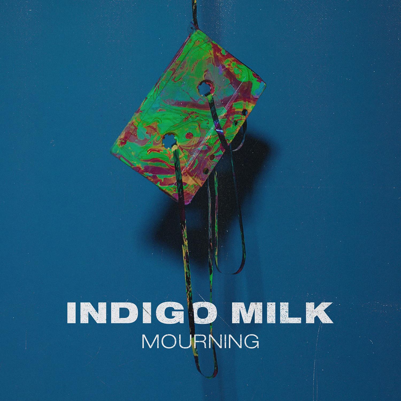 IndigoMilk-FINAL-piena.jpg