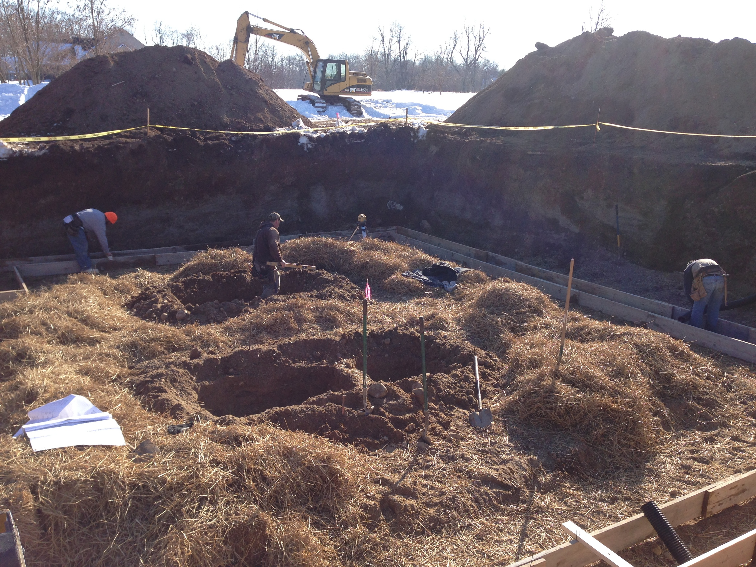5603 Mesa_Almost ready to pour footings.jpg