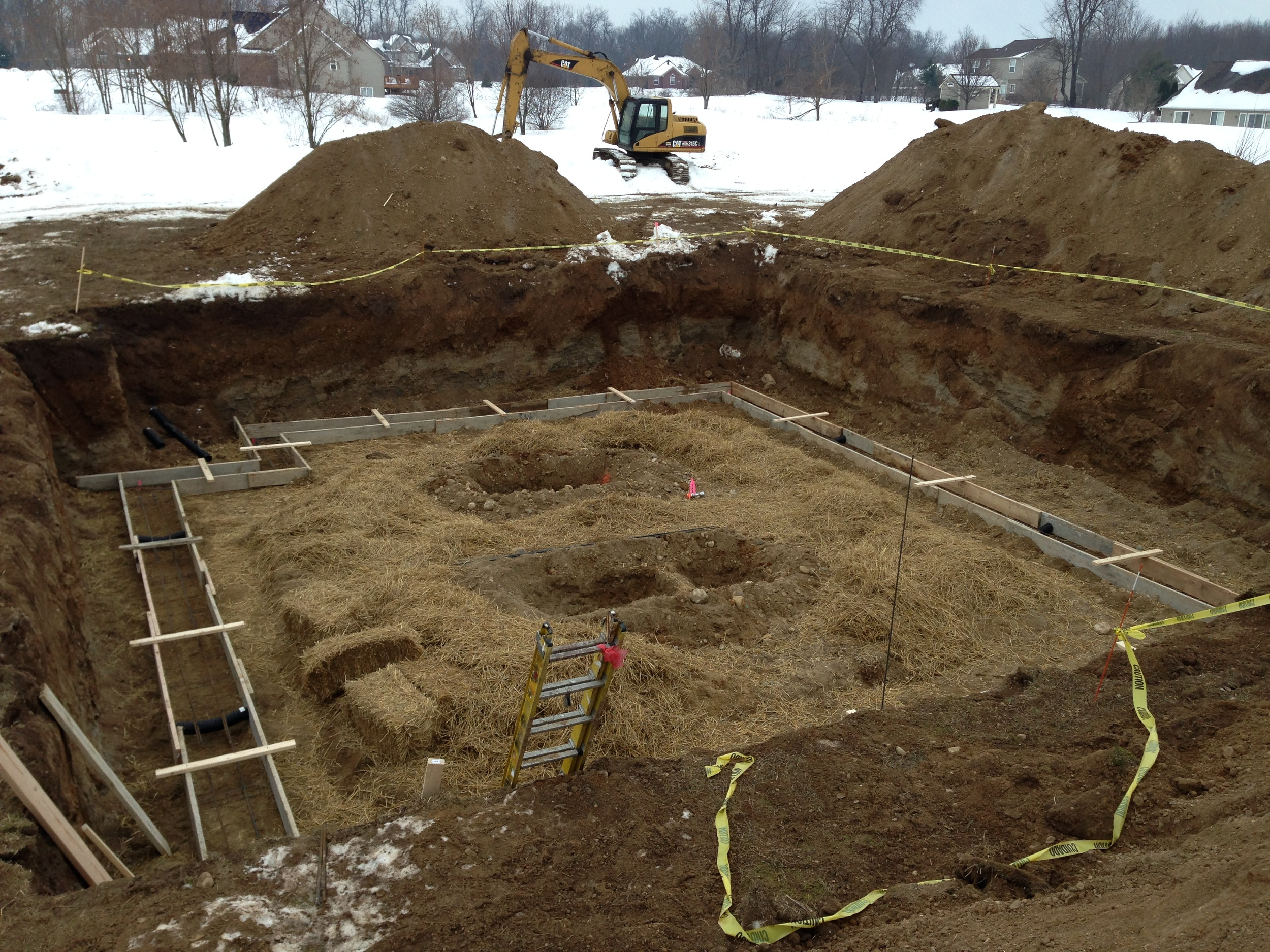 5603 Mesa_Footings formed ready to pour.jpg