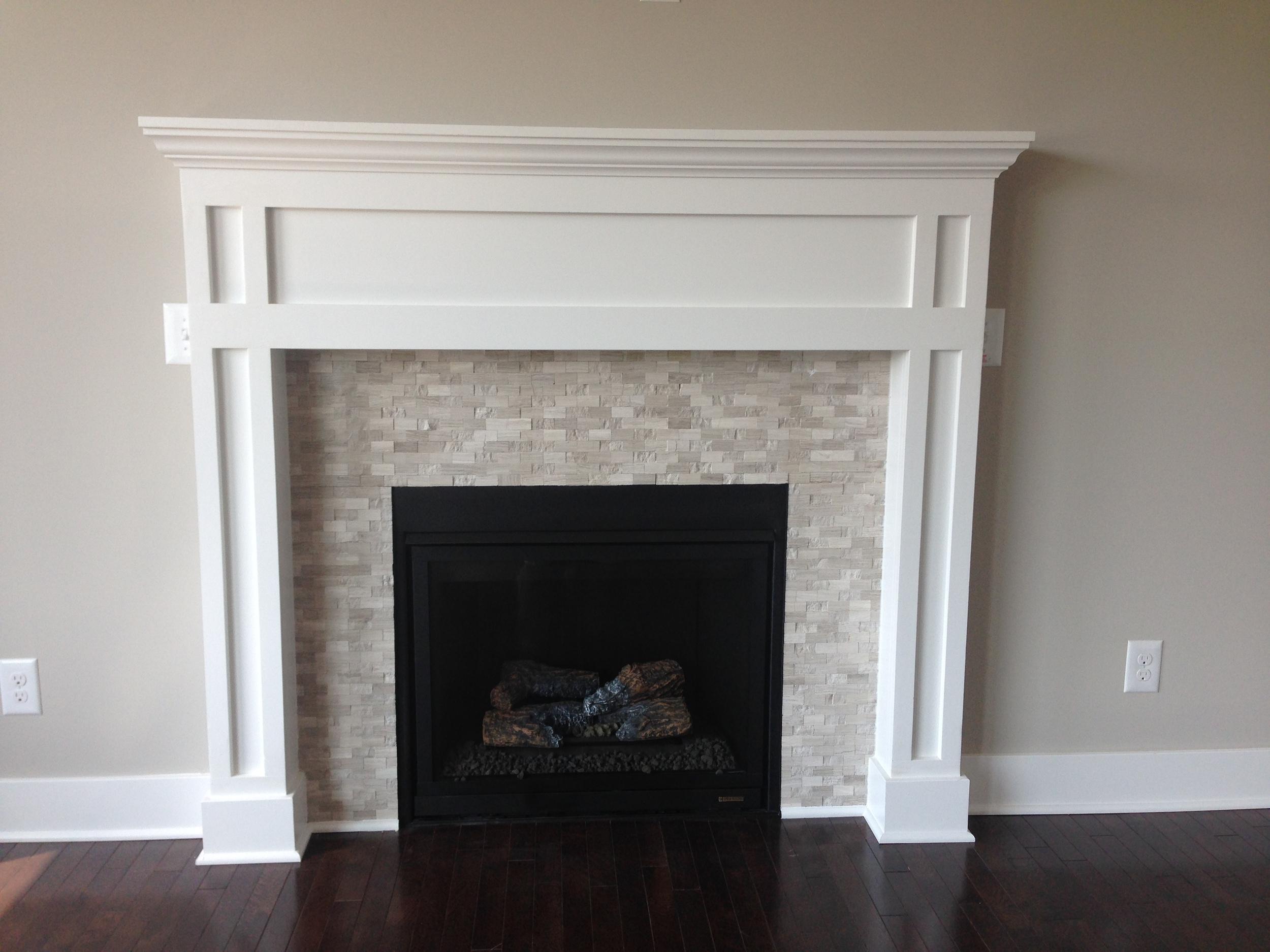 MLS.5603 Mesa Fireplace.JPG
