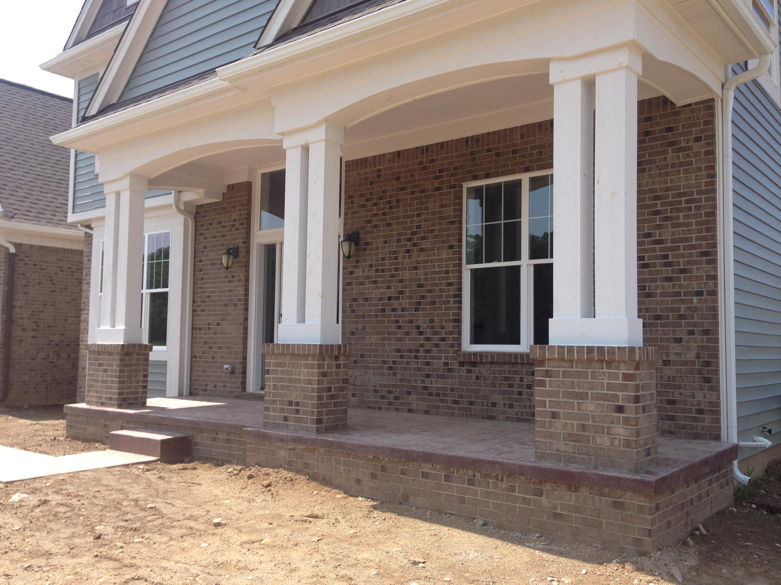 MLS.5603 Mesa Front Porch.2.JPG