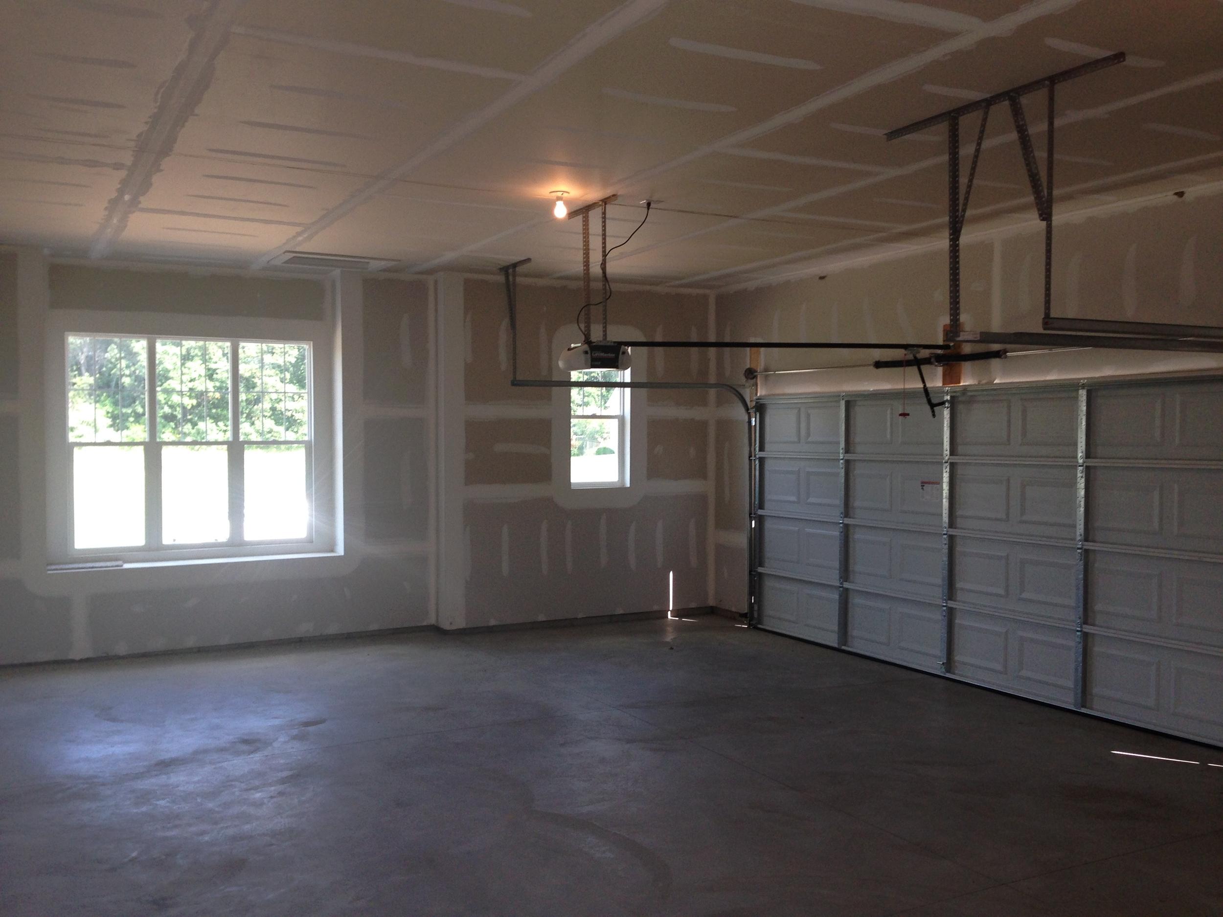 MLS.5603 Mesa Garage.4.JPG