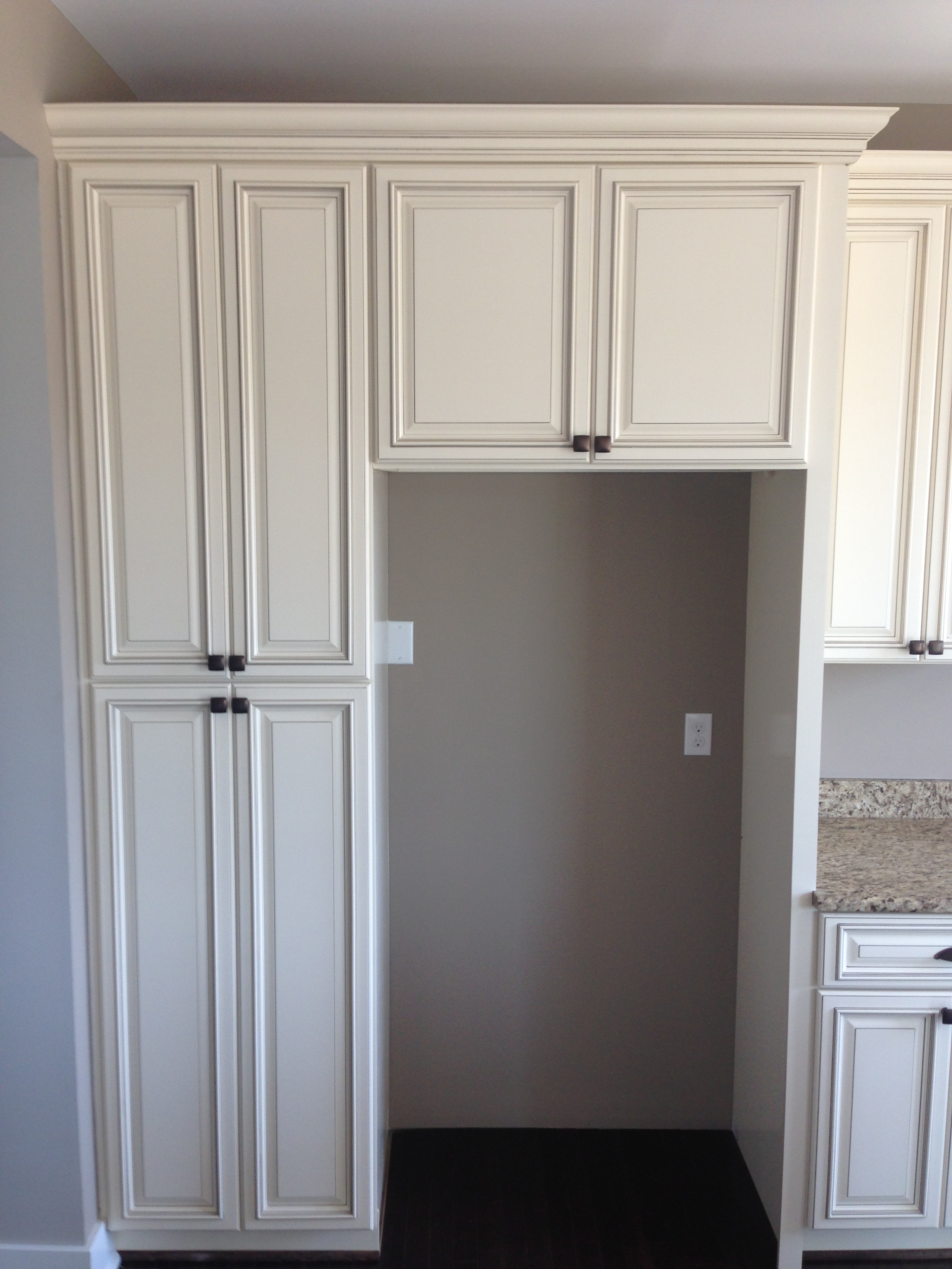 MLS.5603 Mesa Kitchen Pantry Cabinet.JPG