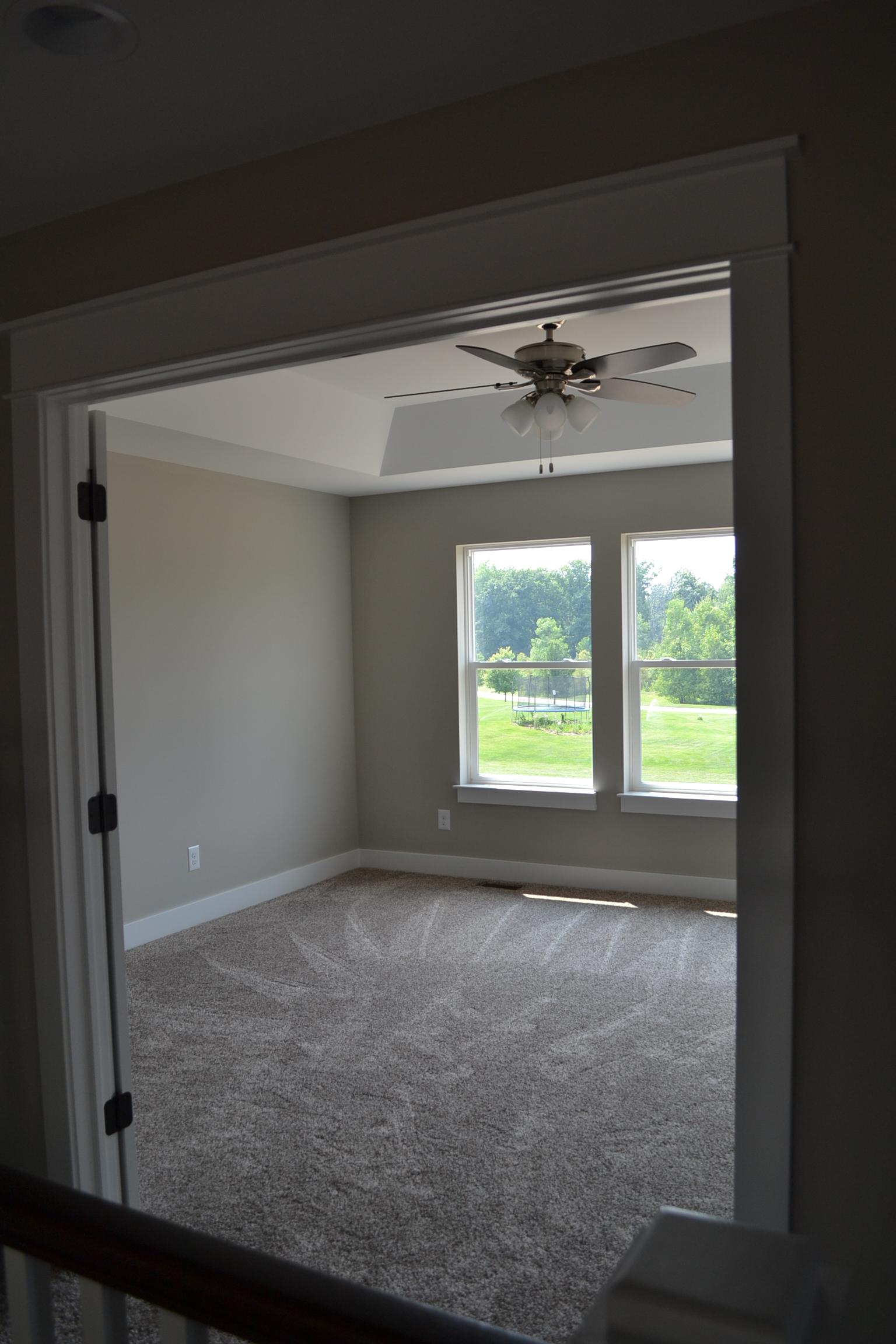 MLS.5603 Mesa Master Bedroom.1.JPG