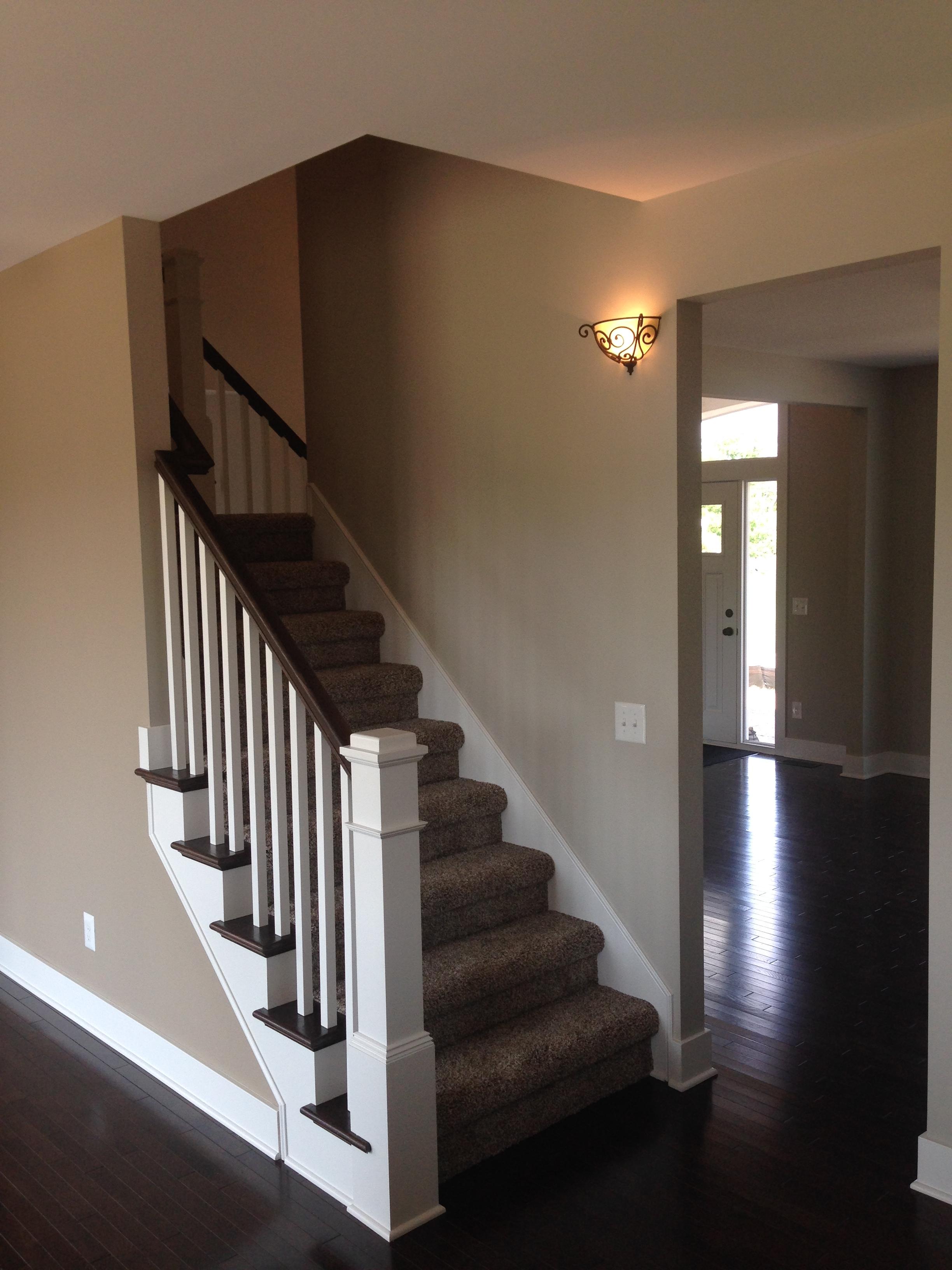 MLS.5603 Mesa Stairwell.12.JPG