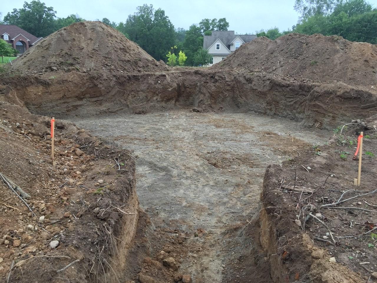 7451 Olympic Basement Excavated.jpg