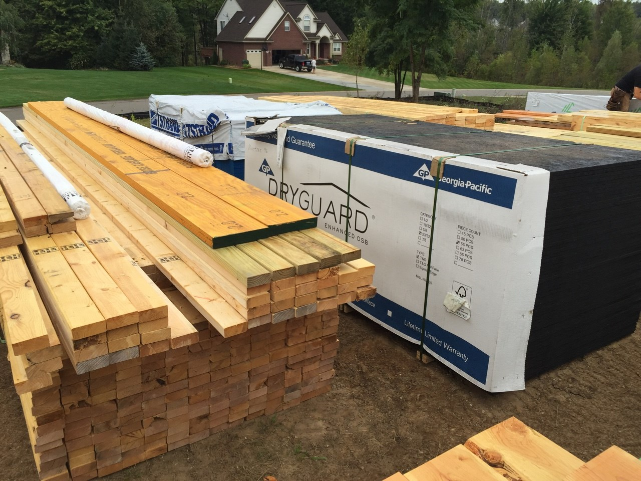7451 Olympic Lumber delivery.3.jpg