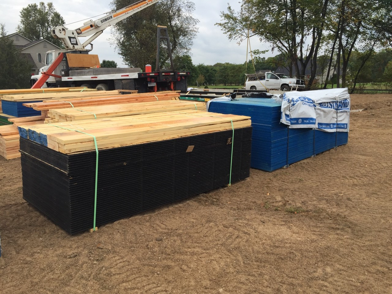 7451 Olympic Lumber delivery.1.jpg