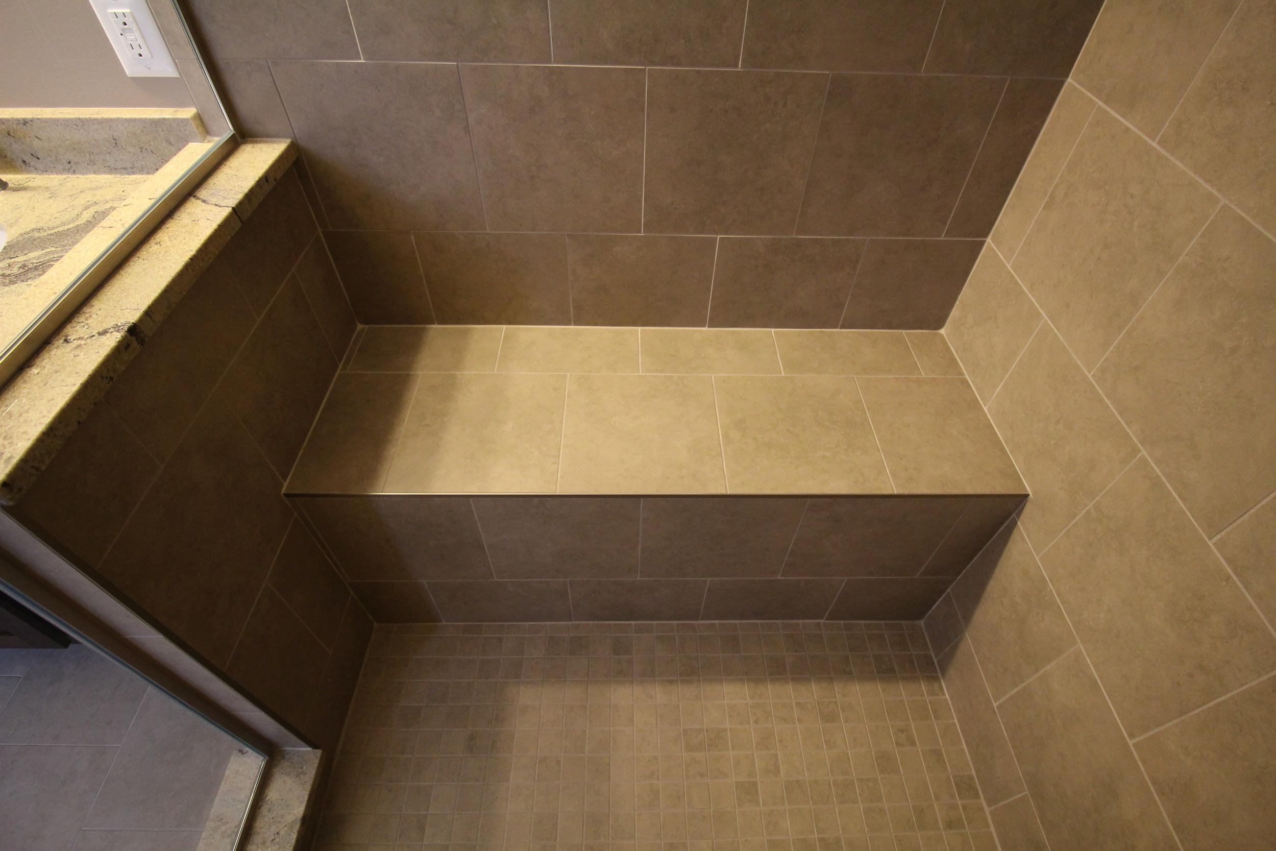7451 Olympic_Master Shower Bench.JPG