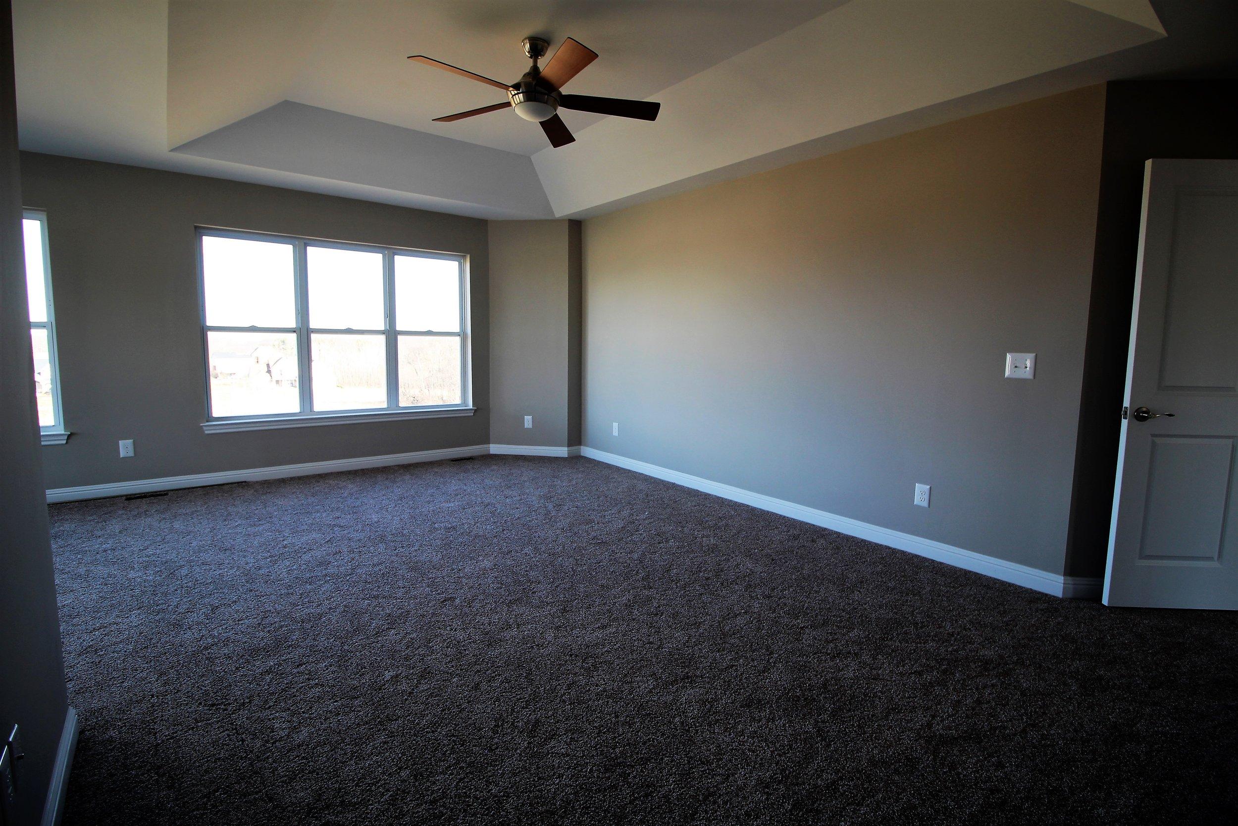 5664 Teton_Master Bedroom.3.jpg