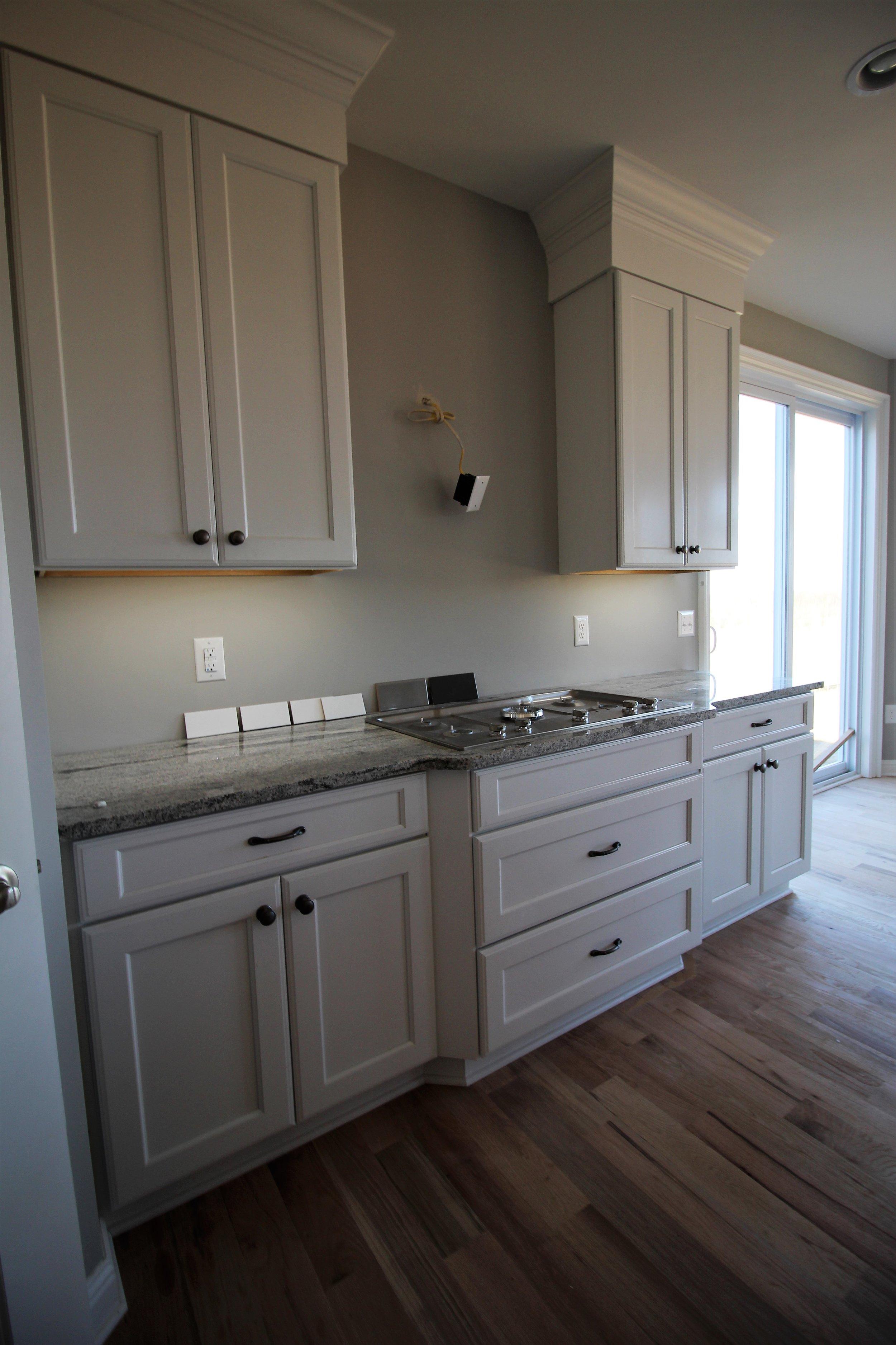 5664 Teton_Kitchen.6.jpg
