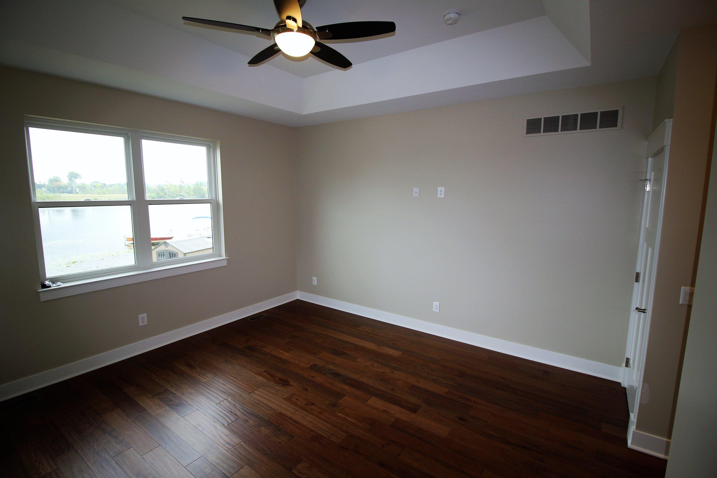 Maloney_Master Bedroom .jpg