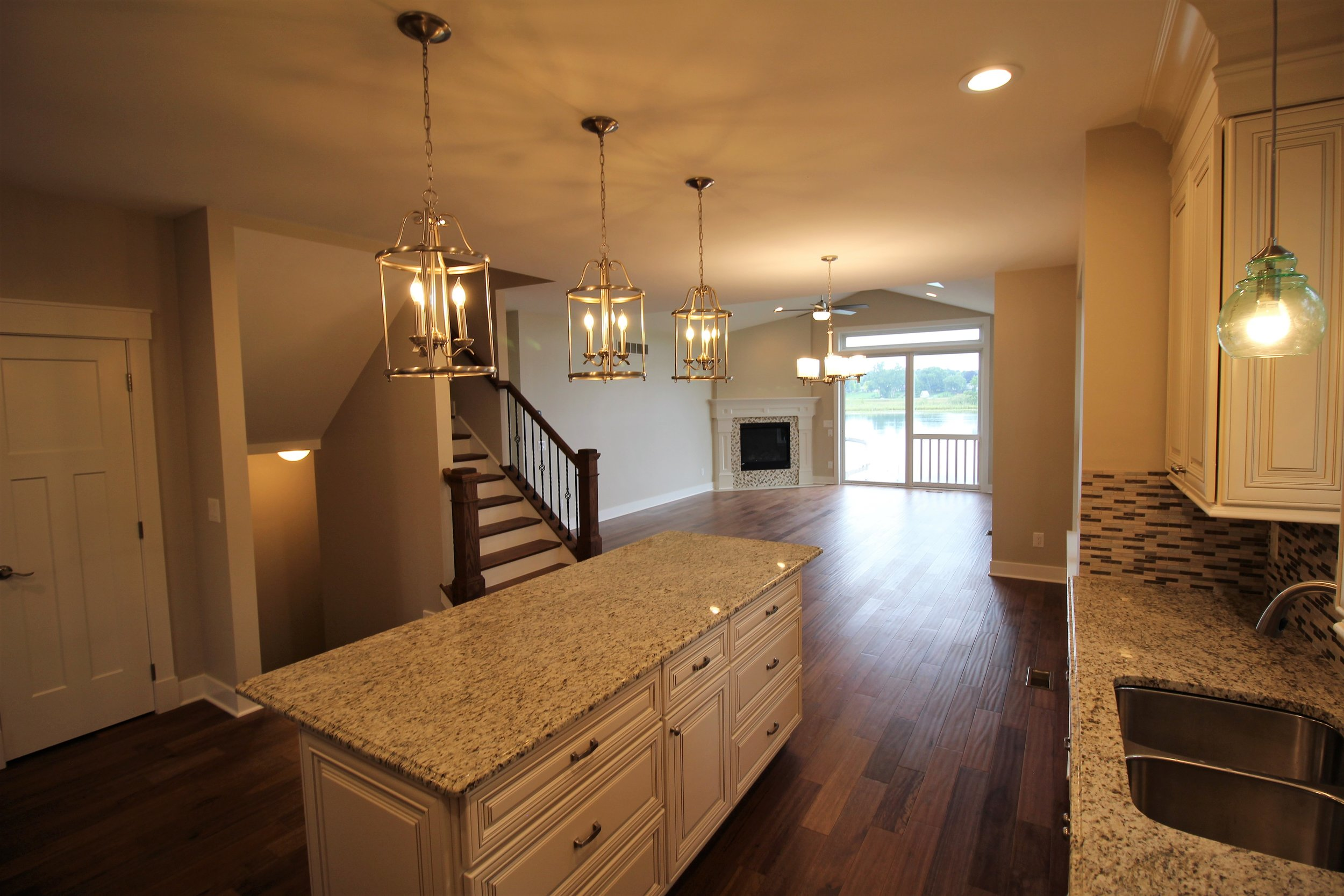 Maloney_Kitchen and Great Room .jpg