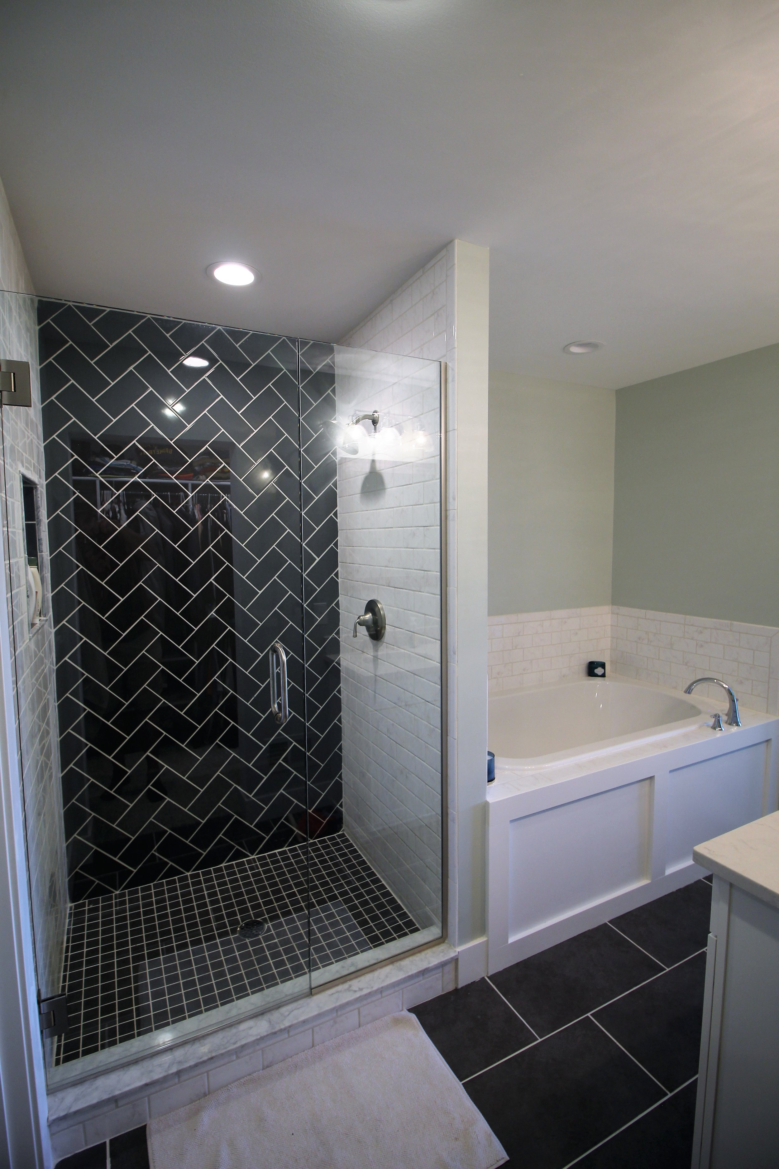 Ridgemont Master bath 2 .jpg