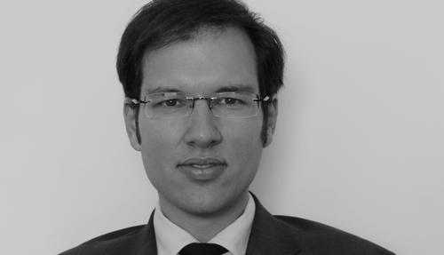 Juan Alcala Alcazar Abogados