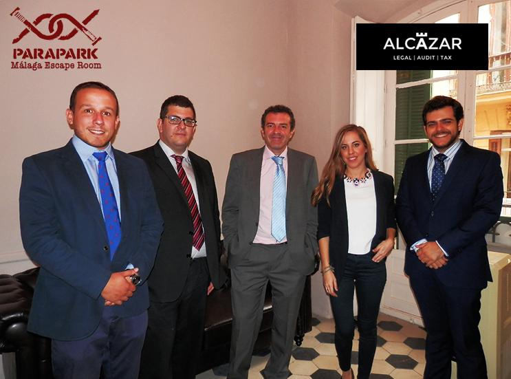Alcazar1.jpg