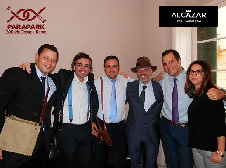 Alcazar3.jpg