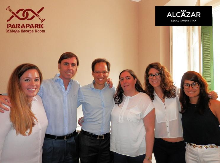 Alcazar4.jpg
