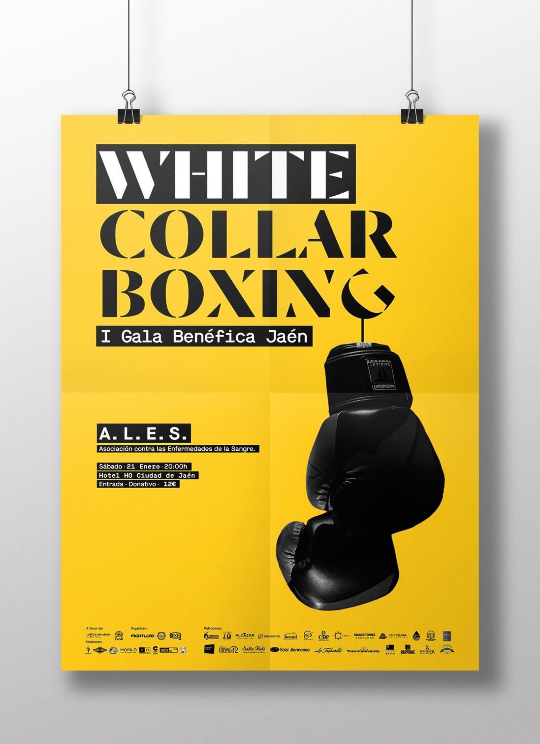 White collar boxing.jpg