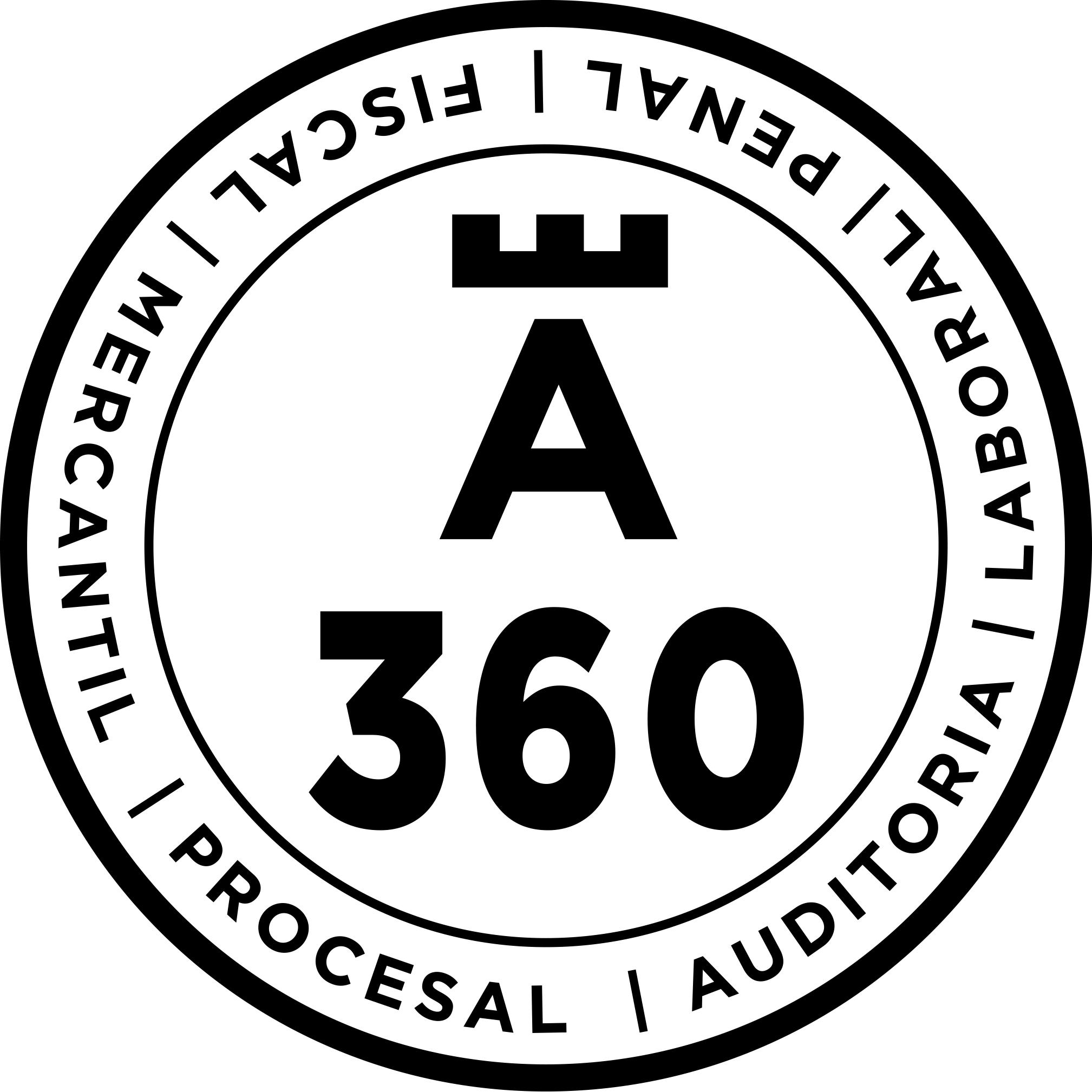 Descubre ALCAZAR 360 - EL SERVICIO DE ASESORAMIENTO MÁS COMPLETO PARA TÚEMPRESA