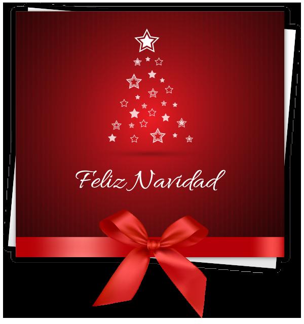 Felicitación navideña 2017.png