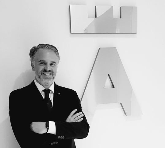 Antonio sanchez jauregui 3.jpg