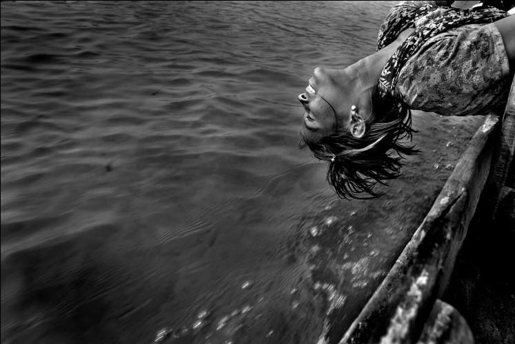 Photo: Khaled Hasan