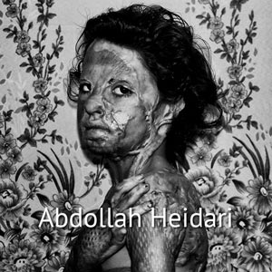 Abdollah Heidari